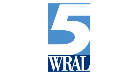 02_WRAL