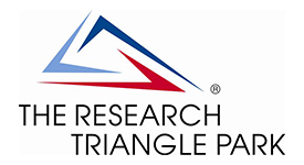 12_2017_DUR_Research Triangle Park